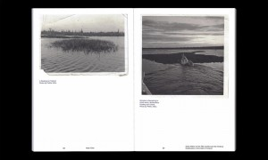 https://p-u-n-c-h.ro/files/gimgs/th-1797_ISBN_9789492095794_Let_the_River_Flow_Spread4_72dpi-1634-1250-750-90.jpg