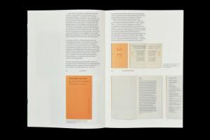 https://p-u-n-c-h.ro/files/gimgs/th-1799_b42-144-systematicbookdesign-10-1-1024x683.jpg