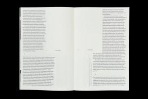 https://p-u-n-c-h.ro/files/gimgs/th-1799_b42-144-systematicbookdesign-7-3-1024x683.jpg