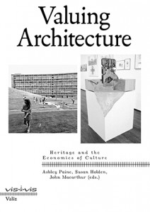https://p-u-n-c-h.ro/files/gimgs/th-1803_Valuing_Architecture_Cover_LowRes_72dpi.jpg