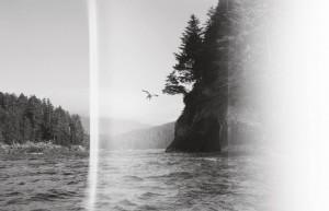 https://p-u-n-c-h.ro/files/gimgs/th-1814_British-Columbia-Canada-photographed-by-Heiko-Keinath-1200x770.jpg