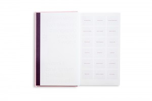 https://p-u-n-c-h.ro/files/gimgs/th-1821_Onomatopee-184-_-ISBN-978-94-93148-32-1-_How-Many-Female-Type-Designers-_-Yulia-Popova-011s.jpg