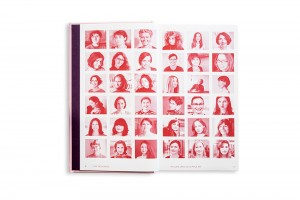https://p-u-n-c-h.ro/files/gimgs/th-1821_Onomatopee-184-_-ISBN-978-94-93148-32-1-_How-Many-Female-Type-Designers-_-Yulia-Popova-012s.jpg