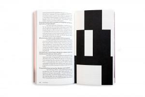 https://p-u-n-c-h.ro/files/gimgs/th-1821_Onomatopee-184-_-ISBN-978-94-93148-32-1-_How-Many-Female-Type-Designers-_-Yulia-Popova014s.jpg