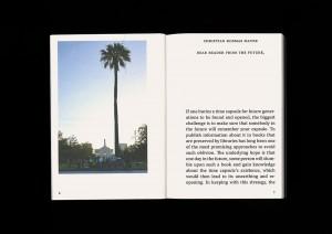 https://p-u-n-c-h.ro/files/gimgs/th-1823_christian-kosmas-mayer-the-book-of-record-of-the-palm-capsule-3-mark-pezinger-books-design-astrid-seme-S.jpg