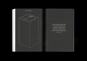 https://p-u-n-c-h.ro/files/gimgs/th-1823_christian-kosmas-mayer-the-book-of-record-of-the-palm-capsule-6-mark-pezinger-books-design-astrid-seme-S.jpg