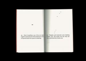 https://p-u-n-c-h.ro/files/gimgs/th-1824_astrid-seme-36-baroness-elsas-em-dashes-mark-pezinger-books.jpg