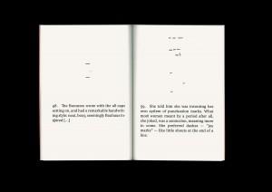 https://p-u-n-c-h.ro/files/gimgs/th-1824_astrid-seme-58-baroness-elsas-em-dashes-mark-pezinger-books.jpg