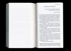 https://p-u-n-c-h.ro/files/gimgs/th-1826_Rejected19s.jpg