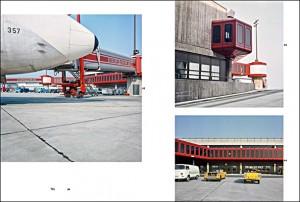 https://p-u-n-c-h.ro/files/gimgs/th-1864_978-3-03860-202-6_TXL_Berlin-Tegel-Airport_1.jpg