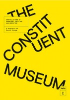 https://p-u-n-c-h.ro/files/gimgs/th-1866_9789492095428_Constituent_Museum_Cover_Front_72dpi_325px.jpg