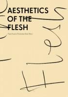 https://p-u-n-c-h.ro/files/gimgs/th-1866_Aesthetics_of_the_Flesh_cover_364_v2.jpg