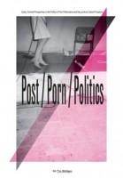 https://p-u-n-c-h.ro/files/gimgs/th-1866_Post-Porn-Politics_v2.jpg