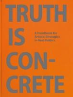 https://p-u-n-c-h.ro/files/gimgs/th-1866_Truth-Is-Concrete_cover_364.jpg