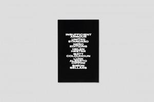 https://p-u-n-c-h.ro/files/gimgs/th-1872_Insufficient-Armour-08-1170x781.jpg