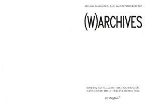 https://p-u-n-c-h.ro/files/gimgs/th-1881_warchives_20201208-2-2000x1419s.jpg