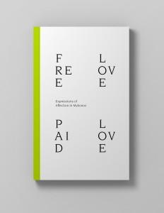 https://p-u-n-c-h.ro/files/gimgs/th-1885_FreeLovePaidLove-cover.jpg