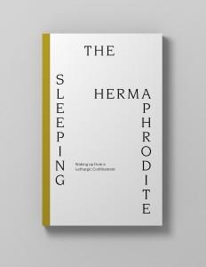 https://p-u-n-c-h.ro/files/gimgs/th-1886_TheSleepingHermaphrodite-cover.jpg