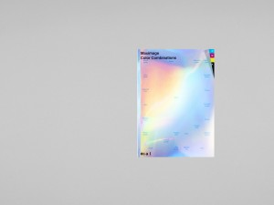https://p-u-n-c-h.ro/files/gimgs/th-1900_colorlibrary-reedition-01-2000x1500.jpg