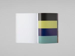 https://p-u-n-c-h.ro/files/gimgs/th-1900_colorlibrary-reedition-03-2000x1500.jpg