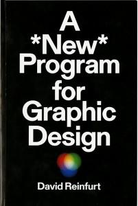 https://p-u-n-c-h.ro/files/gimgs/th-1973_IP021_ANewProgram_Cover_WebS.jpg