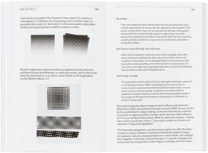 https://p-u-n-c-h.ro/files/gimgs/th-1973_IP021_Interior_web_04s.jpg