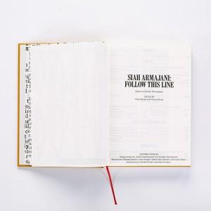 https://p-u-n-c-h.ro/files/gimgs/th-1979_Armajani_Shop_02_2000x.jpg