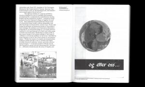 https://p-u-n-c-h.ro/files/gimgs/th-1981_ISBN_9789492095886_Design_Struggles__Spread4_72dpi-1670-1250-750-90.jpg