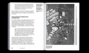 https://p-u-n-c-h.ro/files/gimgs/th-1981_ISBN_9789492095886_Design_Struggles__Spread7_72dpi-1673-1250-750-90.jpg