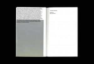 https://p-u-n-c-h.ro/files/gimgs/th-1983_9783959054539_16.jpg