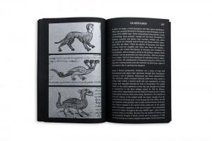 https://p-u-n-c-h.ro/files/gimgs/th-1989_Onomatopee-188-_-A-Bestiary-of-the-Antropocene-_-Nicolas-Nova-_-Disnovation_org-_17S.jpg