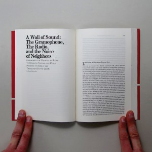 https://p-u-n-c-h.ro/files/gimgs/th-1992_Making-the-walls-quake-3S.jpg