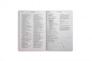 https://p-u-n-c-h.ro/files/gimgs/th-1997_Onomatopee-Z0024-And-then-the-doors-opened-again_-ISBN-978-94-93148-38-3-_-David-Weber-Krebs-_-008s.jpg