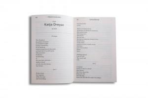https://p-u-n-c-h.ro/files/gimgs/th-1997_Onomatopee-Z0024-And-then-the-doors-opened-again_-ISBN-978-94-93148-38-3-_-David-Weber-Krebs-_-013s.jpg