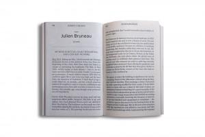 https://p-u-n-c-h.ro/files/gimgs/th-1997_Onomatopee-Z0024-And-then-the-doors-opened-again_-ISBN-978-94-93148-38-3-_-David-Weber-Krebs-_-014s.jpg