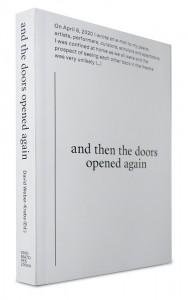 https://p-u-n-c-h.ro/files/gimgs/th-1997_Onomatopee-Z0024-And-then-the-doors-opened-again_-ISBN-978-94-93148-38-3-_-David-Weber-Krebs-_-018s.jpg