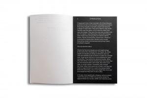 https://p-u-n-c-h.ro/files/gimgs/th-1997_Onomatopee-Z0024-And-then-the-doors-opened-again_-ISBN-978-94-93148-38-3-_-David-Weber-Krebs-_011s.jpg