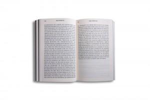 https://p-u-n-c-h.ro/files/gimgs/th-1997_Onomatopee-Z0024-And-then-the-doors-opened-again_-ISBN-978-94-93148-38-3-_-David-Weber-Krebs-_015s.jpg