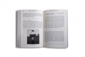 https://p-u-n-c-h.ro/files/gimgs/th-1997_Onomatopee-Z0024-And-then-the-doors-opened-again_-ISBN-978-94-93148-38-3-_-David-Weber-Krebs-_016s.jpg