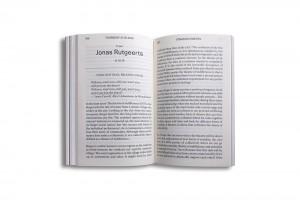 https://p-u-n-c-h.ro/files/gimgs/th-1997_Onomatopee-Z0024-And-then-the-doors-opened-again_-ISBN-978-94-93148-38-3-_-David-Weber-Krebs-_017s.jpg