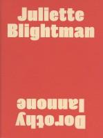 https://p-u-n-c-h.ro/files/gimgs/th-1_0060_Koelnischer-Kunstverein_IannoneBlightman_Covers_v2.jpg