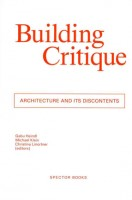 https://p-u-n-c-h.ro/files/gimgs/th-1_237_spector-books_building-critique_9783959052375_ROP_v2.jpg