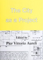 https://p-u-n-c-h.ro/files/gimgs/th-1_27584-The-City-as-a-Project-1-s_v2.jpg