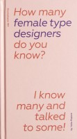 https://p-u-n-c-h.ro/files/gimgs/th-1_28437-How-many-female-type-designers-do-you-know_Popova.jpg