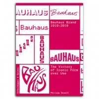 https://p-u-n-c-h.ro/files/gimgs/th-1_9783858818560_Bauhaus-Brand_EN_def_v2.jpg