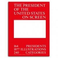 https://p-u-n-c-h.ro/files/gimgs/th-1_9783858818584_President-of-the-US_DEF_v2.jpg