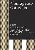https://p-u-n-c-h.ro/files/gimgs/th-1_9789492095510_Courageous_Citizens_Cover_Front_72dpi_325px_v2.jpg