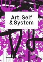 https://p-u-n-c-h.ro/files/gimgs/th-1_Art-Self-and-System_dust-jacket_cover copy_v2.jpg
