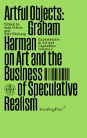 https://p-u-n-c-h.ro/files/gimgs/th-1_Artful-Objects_Graham-Harman_EiAaC_Vol1_COVER_FINAL-600x952_v2.jpg