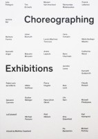 https://p-u-n-c-h.ro/files/gimgs/th-1_Choreographing_Exhibitions_R-1c6a3e02_v2.jpg